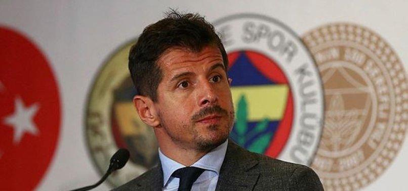 Emre Belözoğlu'dan Karabağ sözleri! Orada futbol oynamak...