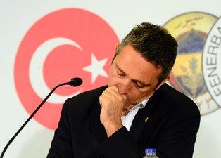 İnanılır gibi değil! Fenerbahçe'de şok gerçek ve 70 milyon euro...