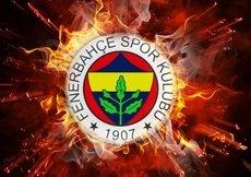 Fenerbahçe Matheus Fernandes ve Juan Jesusun peşinde