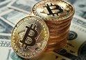 Bitcoin ne kadar?