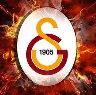 Galatasarayda transfer bombaları bitmiyor! 2 isim daha...