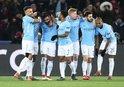 İlkay attı, Manchester City farklı kazandı
