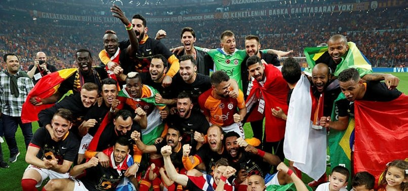 Galatasaray'da sürpriz ayrılık! İşte yeni takımı ve bonservis bedeli