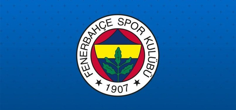 Fenerbahçe'ye Avrupa ihtimali doğdu!