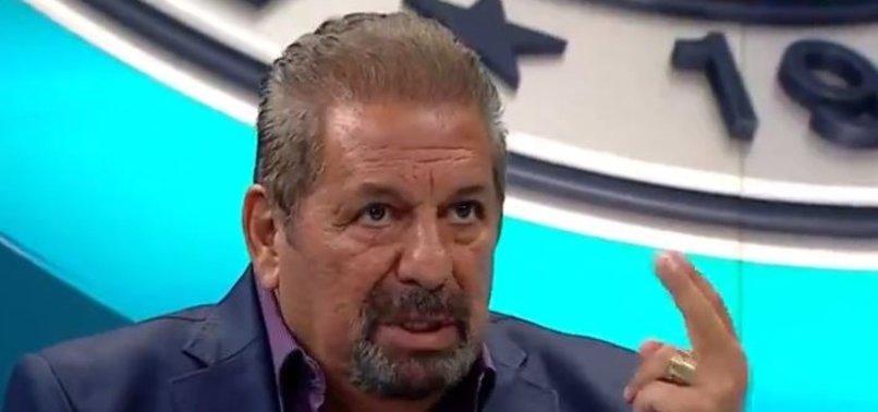 Erman Toroğlu Fenerbahçe - Beşiktaş derbisini yorumladı! Mert Hakan Yandaş'ın yüzde yüz atılması lazımdı
