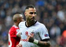 Beşiktaştan Q7 kararı