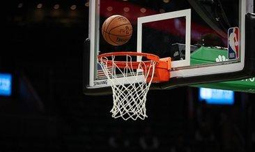 NBA efsanesi corona virüsüne yakalandı!