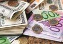 10 Nisan dolar, euro, sterlin fiyatları!