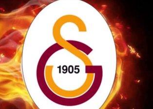 Galatasaray'da 3 ayrılık sonrası 6 bomba birden!