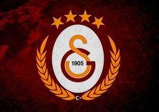 Galatasaraya bir iyi bir de kötü haber!