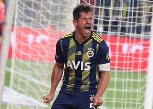 Fenerbahçe'deki acı tabloyu bir bir anlattı! Formaya sahip çıkmayanlar...