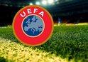 UEFAdan Beşiktaş ve Trabzonspora kötü haber