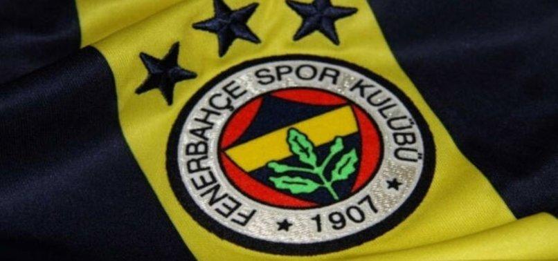 Fenerbahçe'nin gözü 16'lık stoperde!