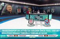 Zeki Uzundurukan: Trabzonspor Sörloth'u 8 ay izledi