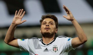 Derbi sonrası transferde sürpriz! Adem Ljajic...