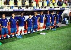 Fenerbahçeye transfer piyangosu! 6 kulüp onun peşinde