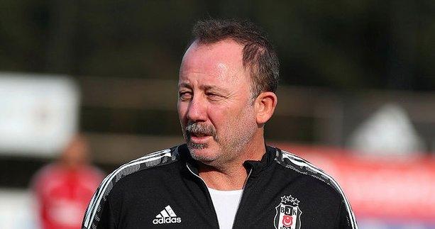 Son dakika transfer haberi: Beşiktaş'ta bir dönem kapanıyor! Yıldız oyuncu için ayrılık vakti