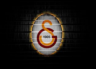 Galatasaray Alexander Sörloth'ın peşinde!