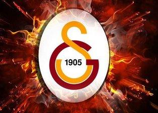 Son dakika transfer haberi: Galatasaraylı yıldıza İtalya'dan dev talip!