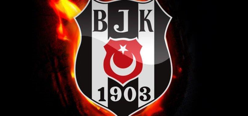Beşiktaş'tan golcü harekatı! İşte listedeki 3 isim