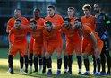 Lider Başakşehir 2 futbolcuyla yollarını ayırıyor