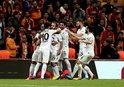 İşte Akhisarsporun Türkiye Kupası serüveni
