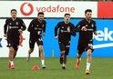 Beşiktaş Fatih Aksoyu Sivasspora kiraladı