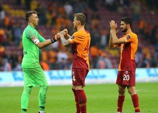 Serdar Azizin menajeri açıkladı! Fenerbahçeye gidiyor...