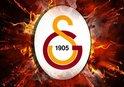 Galatasaray atağa kalktı! 5 isim birden...