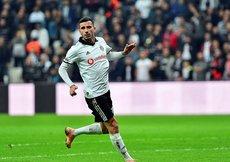 Beşiktaş ile Trabzonspor arasında dev takas