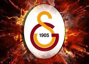 Galatasaray'dan flaş transfer hamlesi! Avrupa futbolunun yükselen ismi...