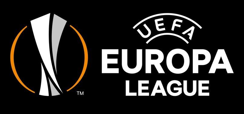 Avrupa Ligi'nde yarı final eşleşmeleri belli oldu!