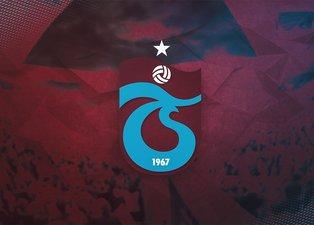 Trabzonspor'dan CAS kuşatması
