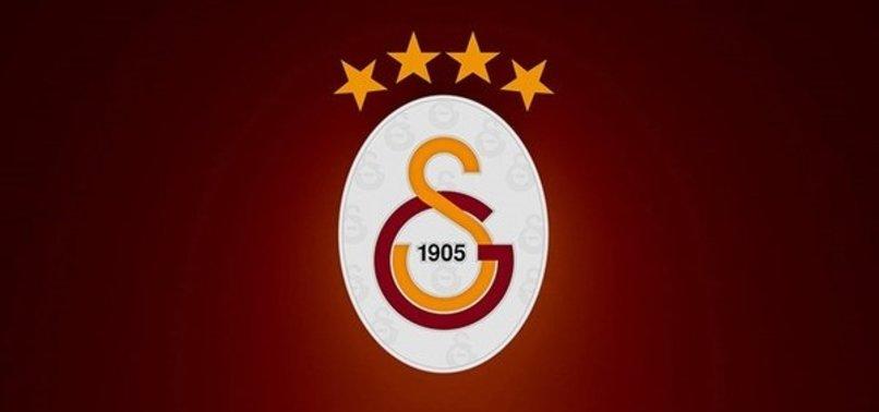 Galatasaray UEFA Avrupa Ligi E Grubu'nda kaçıncı sırada?