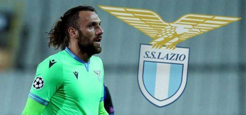 Bonservisi 17,5 milyon Euro'ydu! Gerçek ortaya çıktı...