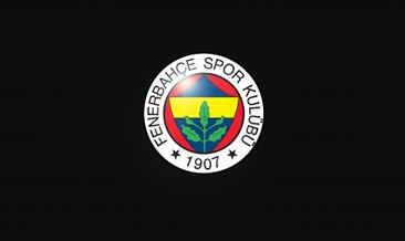 2020'de zirve Fenerbahçe'nin