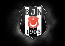 Beşiktaşa 3 müjde
