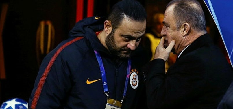 Galatasaray'da Onyekuru'nun yerine 3 aday