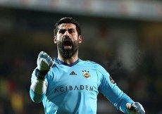 Volkan Demirel: Zagrebden sonra Beşiktaşla oynamak büyük şans