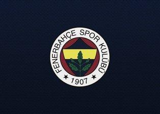 Fenerbahçe transferde atağa kalktı! Tam 4 isim...