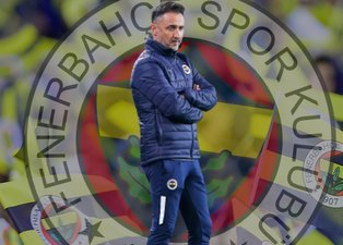 FENERBAHÇE TRANSFER HABERLERİ: Fenerbahçe'den çifte transfer bombası! Ocak ayında...