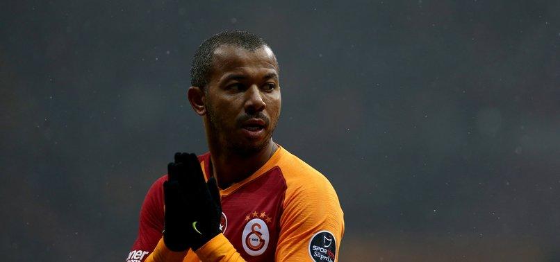 Jorge Sampaoli eski öğrencisi Mariano'ya talip oldu! Galatasaray...