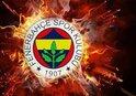 Fenerbahçe'den harcama limiti açıklaması!
