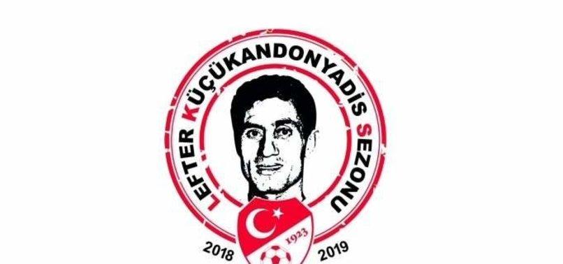 Süper Lig 2018-2019 sezonu ile ilgili görsel sonucu