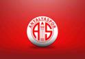 Antalyaspor'da 9 ayrılık 10 imza!