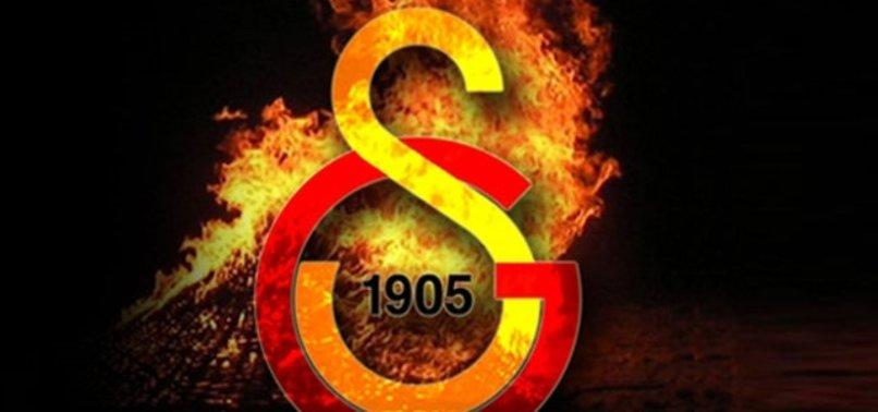 Galatasaray Beşiktaş derbisi kasayı dolduracak