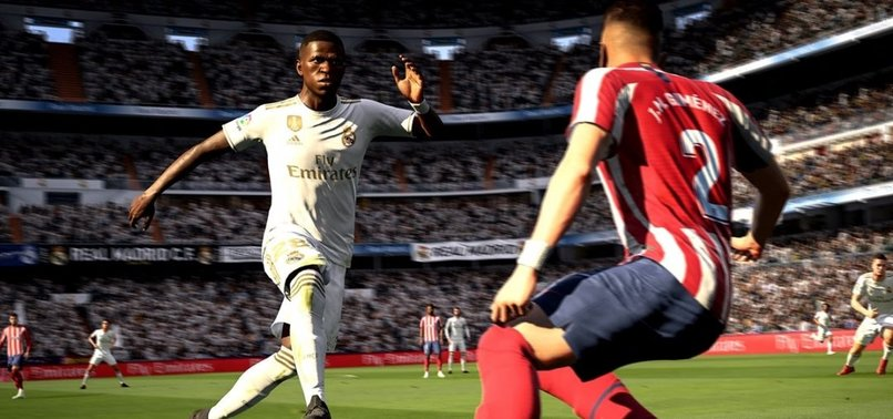 FIFA 21 ne zaman çıkacak? Fiyatı ne olacak? Hangi platformlarda çıkacak?  İşte tüm detaylar... - Aspor