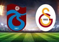 Trabzonspordan Galatasaraya transfer çalımı!