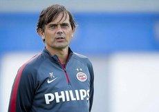 PSV, Cocunun ayrılığını açıklamaya hazırlanıyor