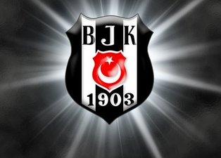 Beşiktaş'ın Trabzonspor kafilesi açıklandı! 3 yıldız kadroda yok